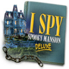 เกมส์ I Spy: Spooky Mansion