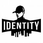 เกมส์ Identity