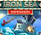 เกมส์ Iron Sea Defenders