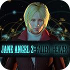 เกมส์ Jane Angel 2: Fallen Heaven