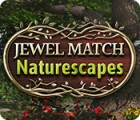 เกมส์ Jewel Match: Naturescapes