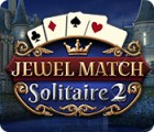 เกมส์ Jewel Match Solitaire 2