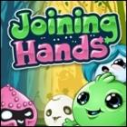 เกมส์ Joining Hands