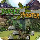 เกมส์ Jungle Shooter