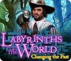เกมส์ Labyrinths of the World: Changing the Past