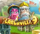 เกมส์ Laruaville 9