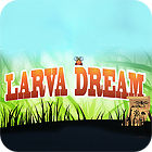 เกมส์ Larva Dream