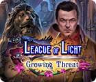 เกมส์ League of Light: Growing Threat