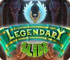 เกมส์ Legendary Slide