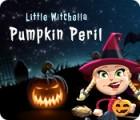 เกมส์ Little Witchella: Pumpkin Peril