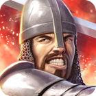 เกมส์ Lords & Knights - Medieval Strategy MMO