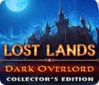 เกมส์ Lost Lands: Dark Overlord Collector's Edition