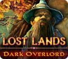 เกมส์ Lost Lands. Dark Overlord