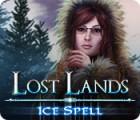 เกมส์ Lost Lands: Ice Spell