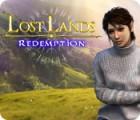เกมส์ Lost Lands: Redemption