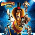 เกมส์ Madagascar 3: Hidden Objects
