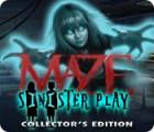 เกมส์ Maze: Sinister Play Collector's Edition