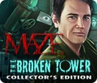 เกมส์ Maze: The Broken Tower Collector's Edition