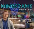 เกมส์ Mindframe: The Secret Design