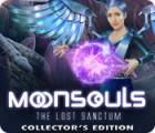 เกมส์ Moonsouls: The Lost Sanctum Collector's Edition