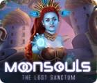 เกมส์ Moonsouls: The Lost Sanctum