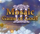 เกมส์ Mosaic: Game of Gods III