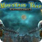 เกมส์ Mountain Trap: The Manor of Memories
