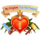 เกมส์ My Kingdom for the Princess 2