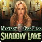 เกมส์ Mystery Case Files: Shadow Lake