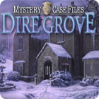 เกมส์ Mystery Case Files: Dire Grove