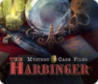 เกมส์ Mystery Case Files: The Harbinger