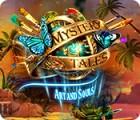 เกมส์ Mystery Tales: Art and Souls