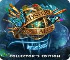 เกมส์ Mystery Tales: Art and Souls Collector's Edition