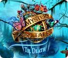 เกมส์ Mystery Tales: Til Death