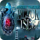 เกมส์ Mystery Trackers: Black Isle Collector's Edition