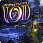 เกมส์ Mystery Trackers: The Void