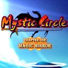 เกมส์ Mystic Circle