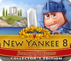 เกมส์ New Yankee 8: Journey of Odysseus Collector's Edition