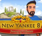 เกมส์ New Yankee 8: Journey of Odysseus