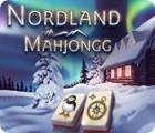 เกมส์ Nordland Mahjongg