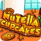 เกมส์ Nutella Cupcakes