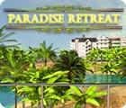 เกมส์ Paradise Retreat