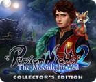 เกมส์ Persian Nights 2: The Moonlight Veil Collector's Edition