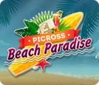 เกมส์ Picross: Beach Paradise