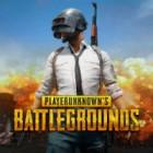 เกมส์ Playerunknown's Battlegrounds