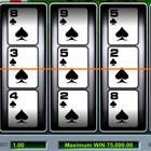 เกมส์ Poker Slot