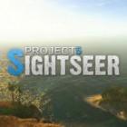 เกมส์ Project 5: Sightseer