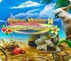 เกมส์ Rainbow Mosaics 14: Hawaiian Vacation