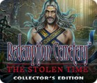 เกมส์ Redemption Cemetery: The Stolen Time Collector's Edition