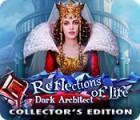 เกมส์ Reflections of Life: Dark Architect Collector's Edition